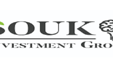 2 Job Positions at SOUK IG Ltd: (Deadline 15 October 2021)
