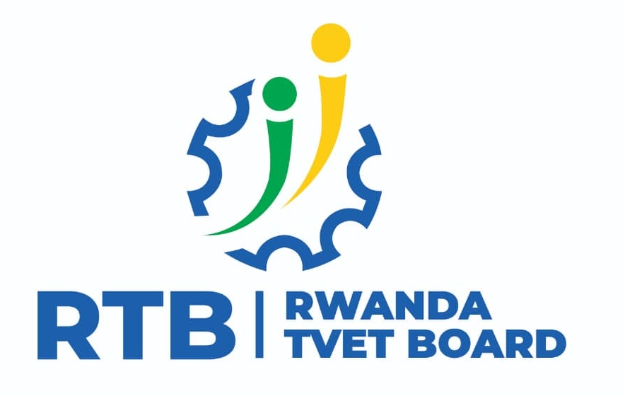 19 Job Positions at TVET Schools in Rwanda (Deadline: 22 September 2021)