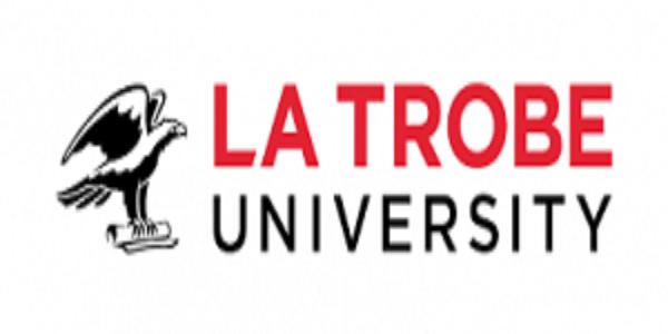 La Trobe University 2021 OSHC International Grants for students in Australia: (Deadline 31 March 2022)