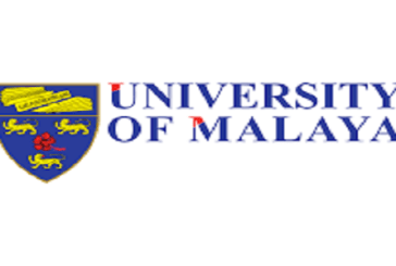 University Malaya 2021 Excellence PhD Scholarship for International Students: (Deadline 20 October 2021)