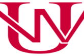 Fully Funded University of New Mexico 2021 Regents Scholarships for International Students at USA: (Deadline 1 December 2021)