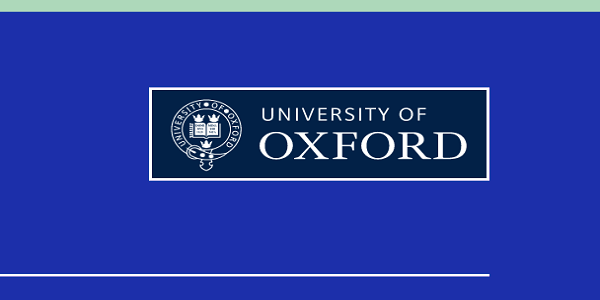 2021 Rhodes Scholarships at Oxford University || Fully Funded || Apply Now: (Deadline Ongoing)