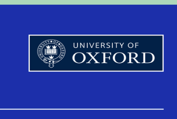 2021 Rhodes Scholarships at Oxford University    Fully Funded    Apply Now: (Deadline Ongoing)