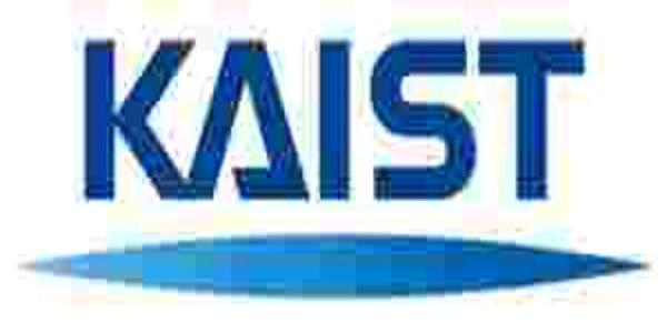 KAIST 2022 Undergraduate Scholarships for International Students (South Korea): (Deadline Ongoing)