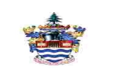 Lakehead University, Canada 2021 International Visionary Awards at Canada: (Deadline 12 December 2021)