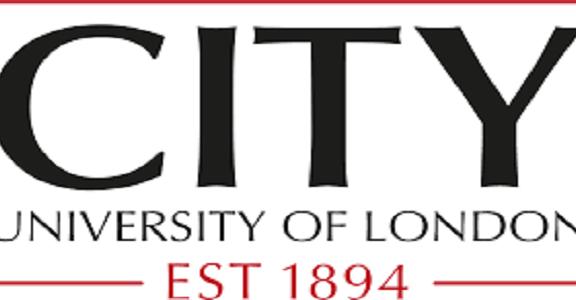 City University London 2022 SHS International Excellence Scholarship (IES): (Deadline 6 December 2021)