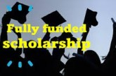 2022 Graduate Scholarship at The College of Europe- Fully Funde: (Deadline 19 January 2022)