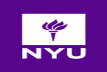 New York University (NYU) 2021 Need-Based Financial Aid for International Students at USA: (Deadline 1 November 2021)