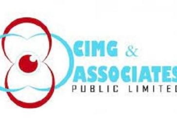 Accounts Payable Officer at CiMg & Associates Corporation: (Deadline 19 October 2021)