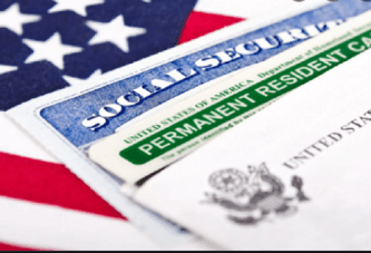 Electronic Diversity Visa Program (Green Card) for USA (United States of America) now is officially open (Try your chance before November 9, 2021)