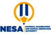 NESA (National Examination and School Inspection Authority) : Itangazo ku ngendo z'abanyeshuri biga bacumbikirwa igihe bazaba basubira ku mashuri ryashyizwe hanze na NESA (Abanyeshuri banyuma bazagenda le 10/10/ 2021)