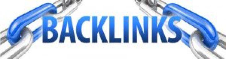 backlinks-mini-site-ninja