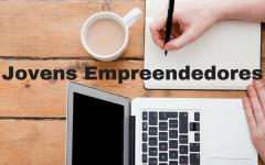 Empreendedorismo Digital – Porque os Jovens tem Chance de Sucesso