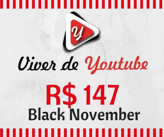 BlackFriday-Viver-de-Youtube