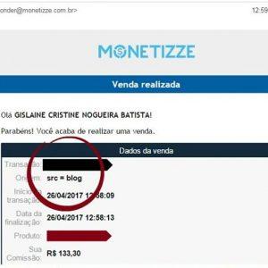 ganhar-dinheiro-pela-internet-fórmula-negócio-online
