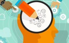Gatilho Mental – 6 Gatilhos Mentais para Aumentar seus Resultados