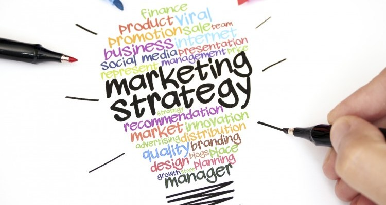 7 Dicas para Você Vender Todos os Dias no Marketing Digital