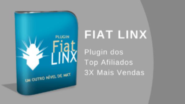 fiat-linx