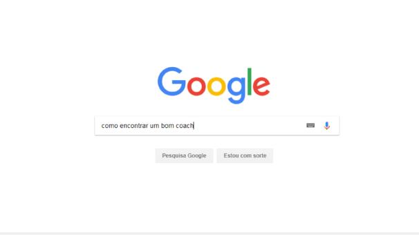 primeira-página-do-google