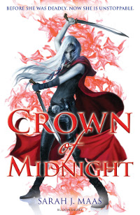 crown-of-midnight-cover