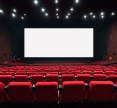 Sinemalarda yasak süresi uzatıldı