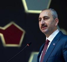 İstanbul'da 'e-duruşma'lar 18 Mayıs'ta başlayacak