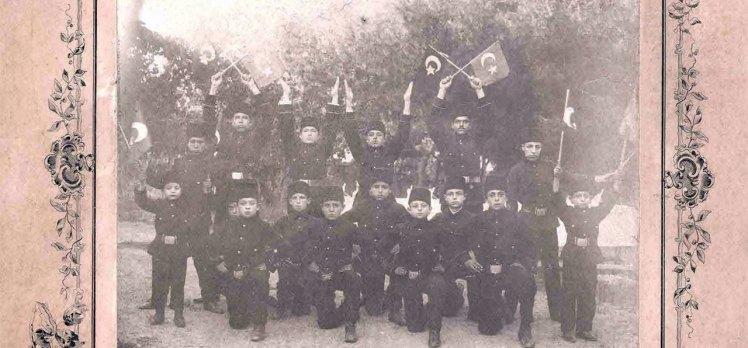 Devlet Arşivleri'nden Osmanlı'da engelliler e-sergisi