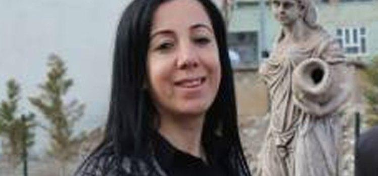 Mazıdağı Belediye Eş Başkanı Özaydın'a 'kesin ihraç' talebi