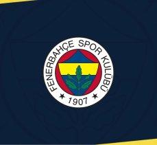 Fenerbahçe'de Volkan Ballı dönemi bitti