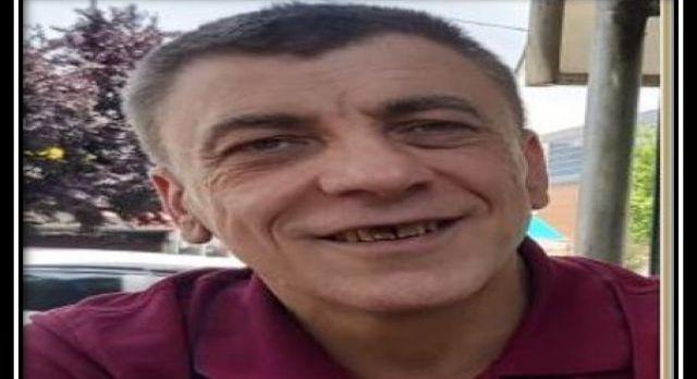 Bursa'da emniyet kayıp zihinsel engelli için alarm verdi