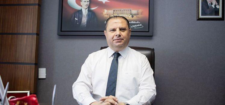 MHP'den merdiven altı haber siteleri için kanun teklifi