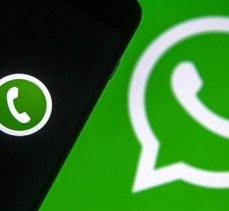 WhatsApp'tan video gönderenler için yeni özellik!