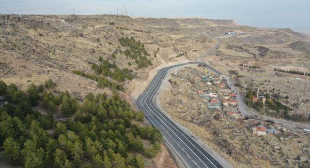 Kayseri Belediye Başkanı'ndan Hıdırellez yolu müjdesi