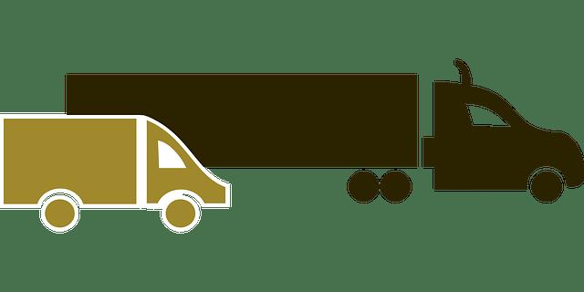 mudanzas en granollers