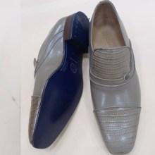 MS Classic Men Shoes