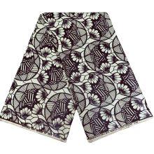 Côte d'Ivoire Atampa Fabrics Ankara - 6yards -100% Cotton