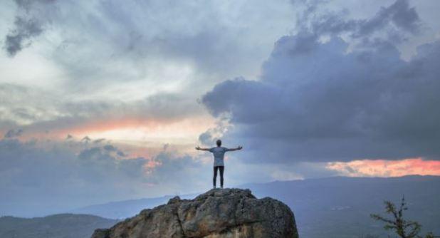 how to improve self confidence 4