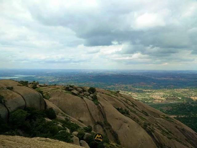 Bilikal-Betta-Trek-Image-Muddie-Trails-Best-Trek-Around-Bangalore