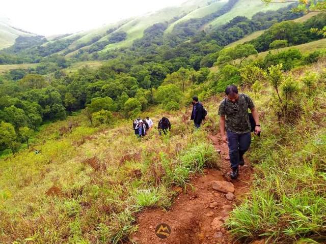 Kudremukha-Trek-Image-Muddie-Trails