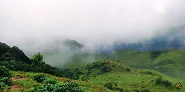 Coorg-Best-places-to-visit-in-karnataka