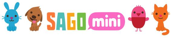 sagomini-banner