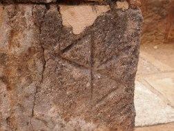 Malia Old Palace Period Crete Gillian Hovell Muddy Archaeologist