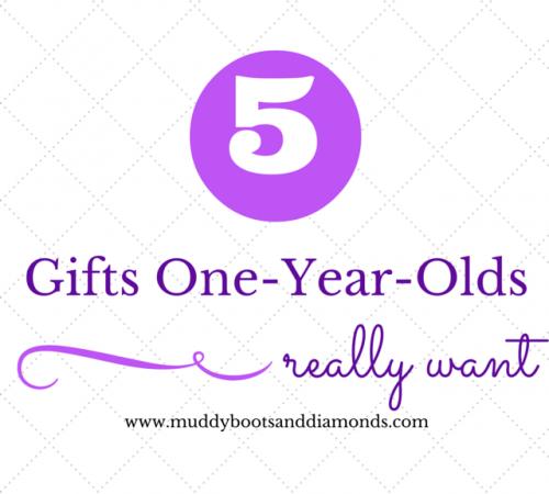 gift-for-one-year-old-muddybootsanddiamonds.com