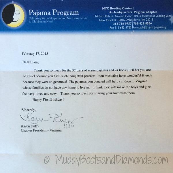 Pajama-Program-Letter-muddybootsanddiamonds.com
