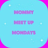 Mommy Meet Up Link Up