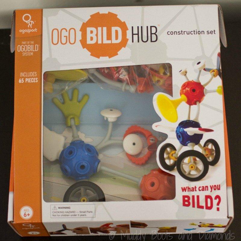 Sustainable Toys from UncommonGoods via muddybootsanddiamonds.com