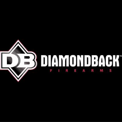 Diamondback IWB Holsters