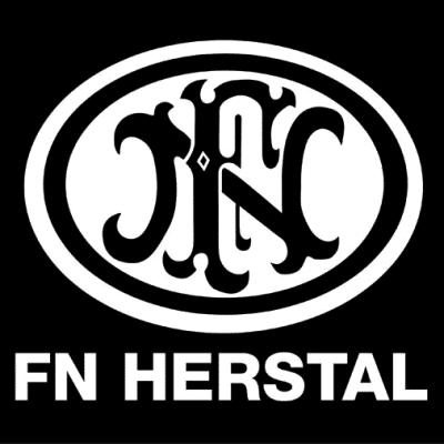 FNH IWB Kydex Holsters