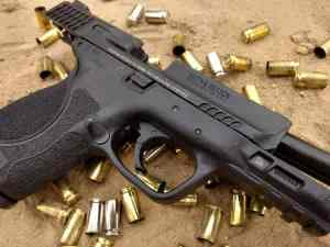 concealed carry guns