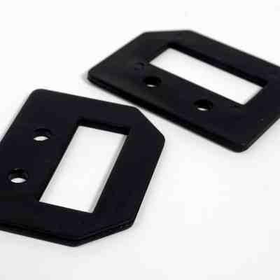 concealment belt loops
